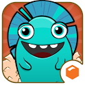 Monster Pet Shop icon
