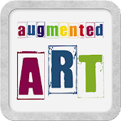 Augmented Art
