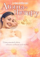 Aromatherapy: Using Essential Oils to Enhance Wellness and Vitality
