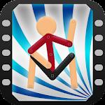 Stick Nodes: Stickman Animator v1.6.3