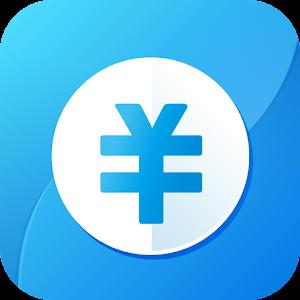 记账·有道云笔记 工具 App LOGO-硬是要APP