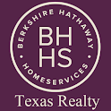 BHHS Texas Realty icon