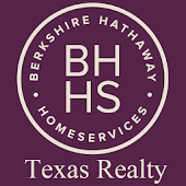 BHHS Texas Realty