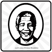 Journey of Nelson Mandela
