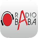 Radio Baba icon