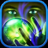 Mystic Diary 3 (Full)