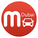 Dubai Used Car for Sale:Motors