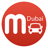 Dubai Used Car for Sale:Motors