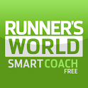 Runner's World SmartCoach Free
