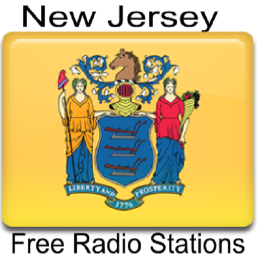 New Jersey Radio