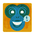 Golden Monkeys logo
