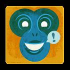 MailChimp VIPs icon
