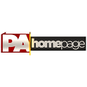 PA Home Page icon