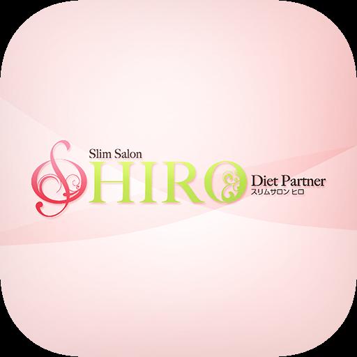 福井市 耳つぼダイエット スリムサロン「HIRO」 生活 App LOGO-APP試玩