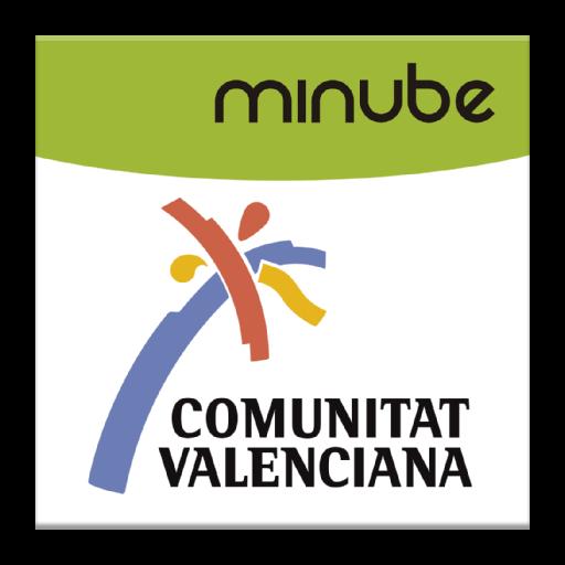 Comunitat Valenciana LOGO-APP點子