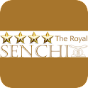 The Royal Senchi Resort/Hotel icon
