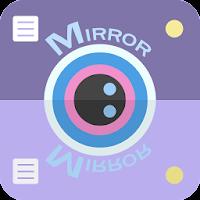 Insta photo mirror effect 2.62