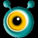 PortalPhone logo