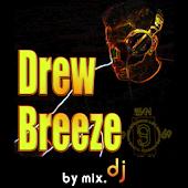 Drew Breeze by mix.dj