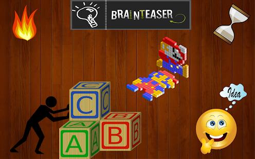 BlockPuzzleSlider