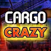 Cargo Crazy Free