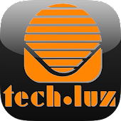 TechLuz Iluminacion Led