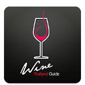 The Wine : Thailand Guide