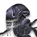 Aliens vs. President II icon