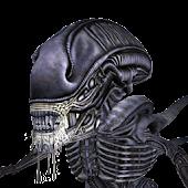 Aliens vs. President II