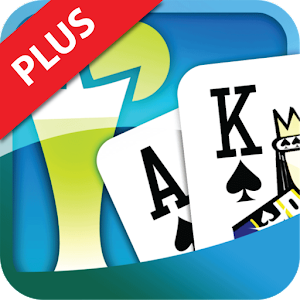 Lang Quat 2.0: Tra Chanh Quan for Android
