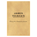 Ralph Rashleigh By James Books logo