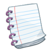 Simple and Fast Notepad