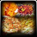 ☾ اطباق رمضان ☽ icon