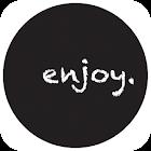Enjoy Bonusguiden icon