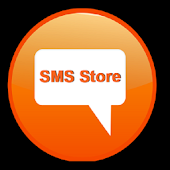 SMS Store