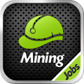 Mining Jobs: Seek a new career