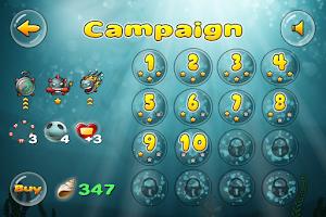 Screenshot of Explosive Fishing