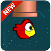 Snappy Bird