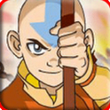 Avatar Fortress Fight icon