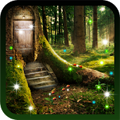 Spring Fantasy HD 3D