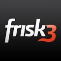 Frisk3 icon