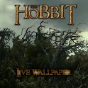 The Hobbit Time Wallpaper HD icon