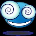 SeriesTube series gratis icon