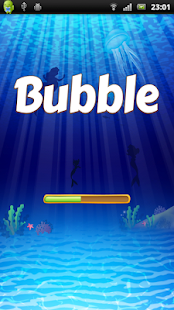 Bubble Shooter - Android Apps on Google Play