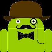 Detective Poiroid