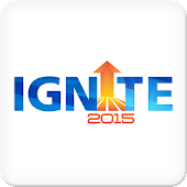 IGNITE 2015 Sales Meeting