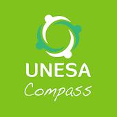 UNESA Compass