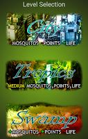 Screenshot of Mosquito Killer Camera