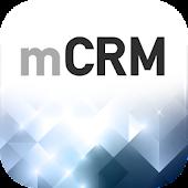 Soft1 mCRM