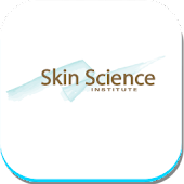 Skin Science Institute